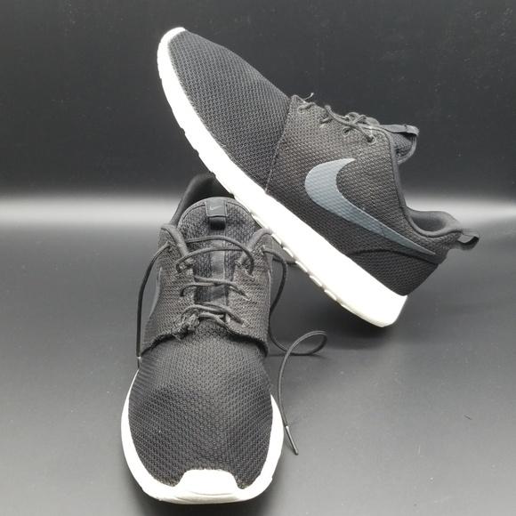 Nike Roshe One Men's